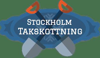 stockholm takskottning